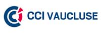 logo-cci_vaucluse