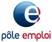 logo-pole_emploi