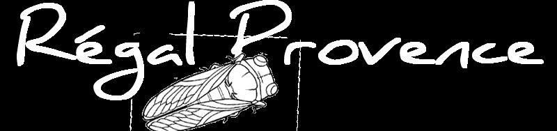 REGAL PROVENCE